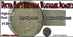Highway Dust Weathering Pigment 2 oz