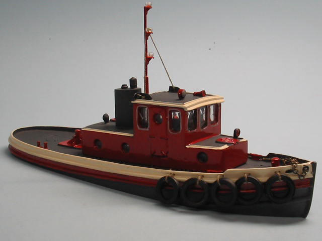 Model Kits Scale Boat Kits And Accessories Harbor Models | Autos Post