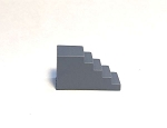 HO 1:87 Scale Concrete Steps
