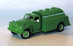 1948-53 Chevy with Gas Tank Kit