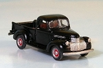 1941-47 Chevy 1/2 Ton Pickup Kit